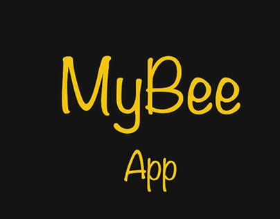 MyBee App