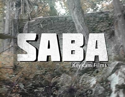 SABA covers