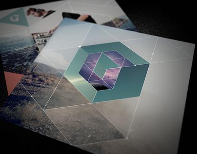 Gerhard - Album cover