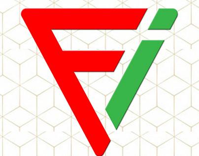 Special Fiverr Logo Design