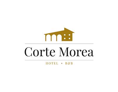 Corte Morea