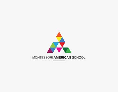 Montessori American School