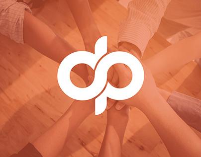 Creación de marca | DPO Foundation