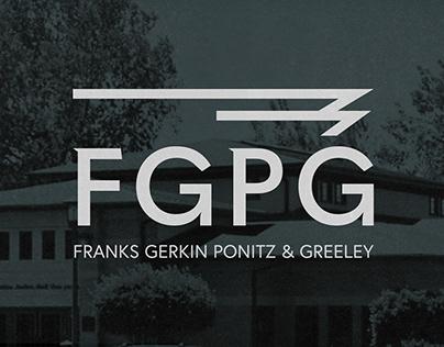 FGPG Branding