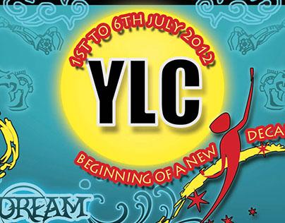 YLC 2012