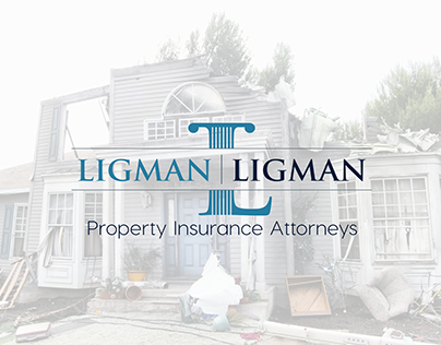 Ligman & Ligman