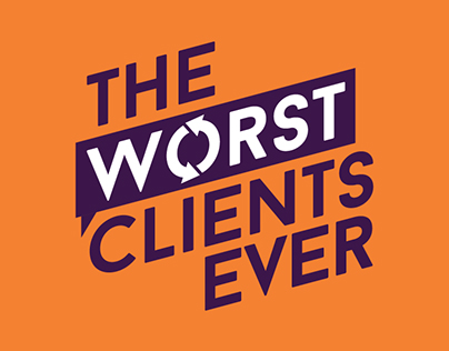 ADOBE - The Worst Clients Ever