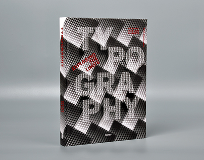 Typography – Exploring the Limits