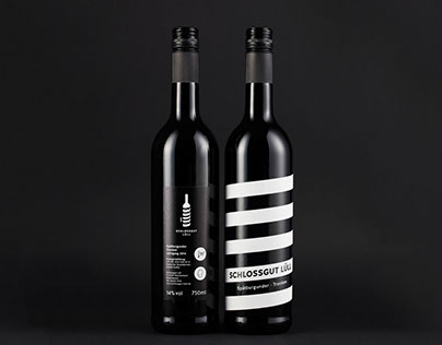 Schlossgut Lüll - Winery