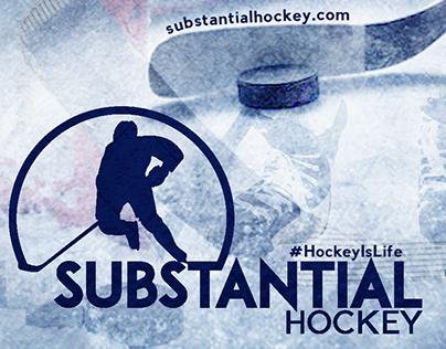 Substantial Hockey
