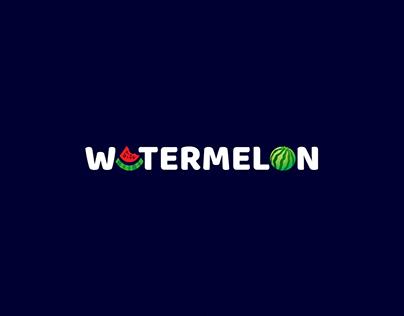 WATERMELON PROJECT