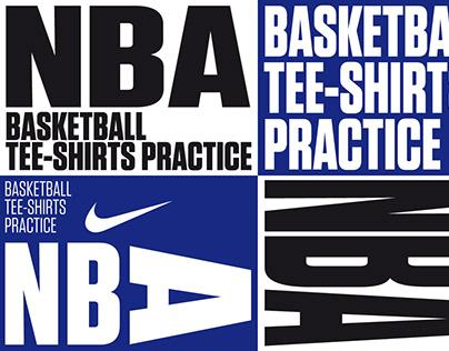 Nike/NBA/Fall2017