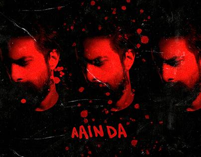 aainda