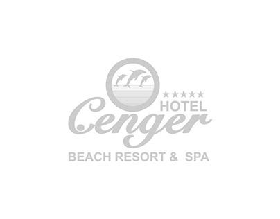 Çenger Hotel | Website