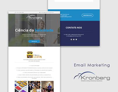 Kronberg (Email Marketing)