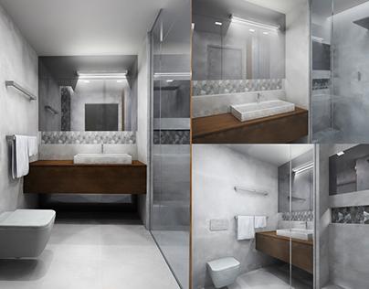 Apartament  113 m²