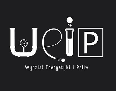 WEiP AGH