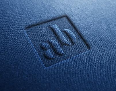 American Beds | Rebranding
