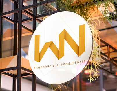 WN Engenharia e Consultoria