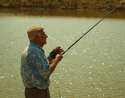 Shahin's lake 02