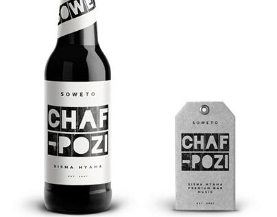 Chaf Pozi