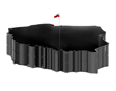 DEMOCRACY IN POLAND / 2020