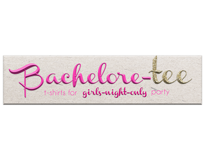 Bachelore-tee