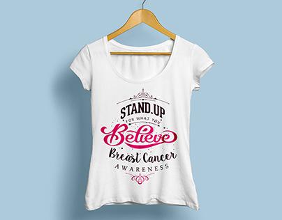 T-shirts Deign #1