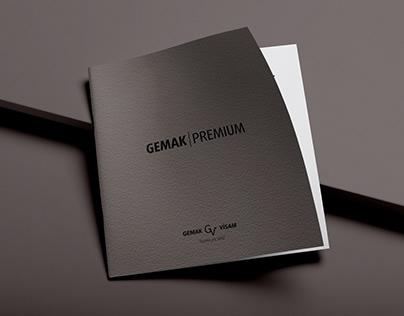 Gemak Premium