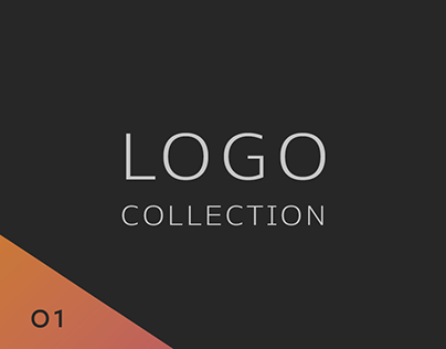 Logo collection 2015/2016