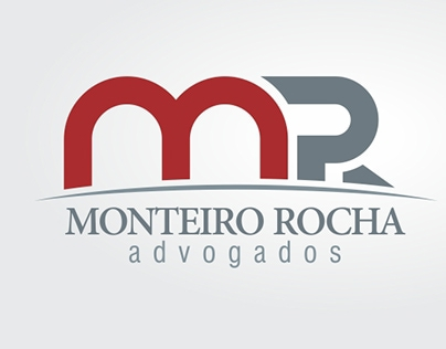 Marca/Brand