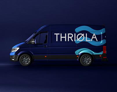 Thriola