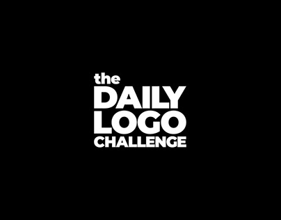 The Daily Logo Challenge by Luca Nicelli