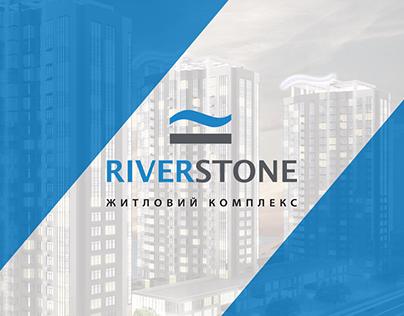 RiverStone - Elite Real Estate