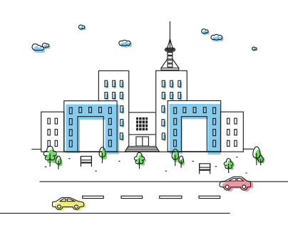 Kharkiv City App