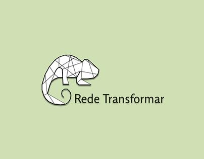 Rede Transformar
