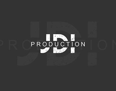 JDI Production   Logo