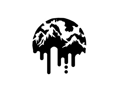 LOGO FOR FUTURE WINTER