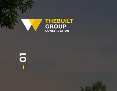 TheBuilt