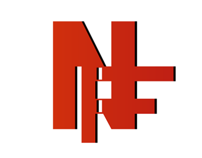 Personal Brand: Nancy Fuentes. Arquitec