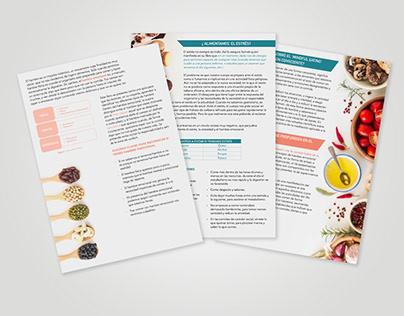 Dosier de prensa (pdf) de libro 'Tu relación...'