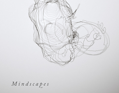 Mindscapes (extract)