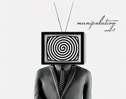 Manipulation vol 1