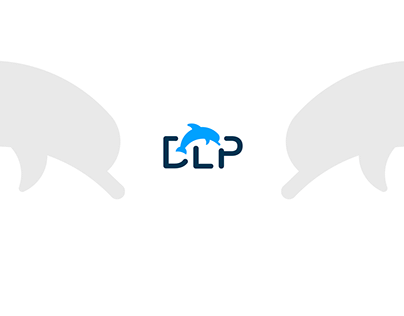 Dolphin Blog   Logo