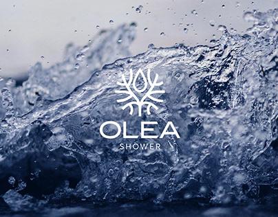 OLEA Shower