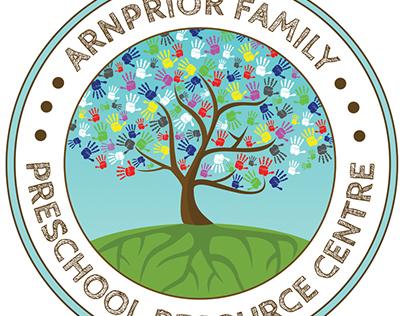 AFPRC - Logo