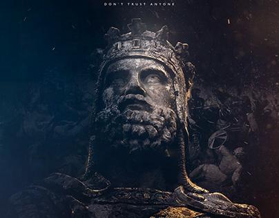 KINGS WAR
