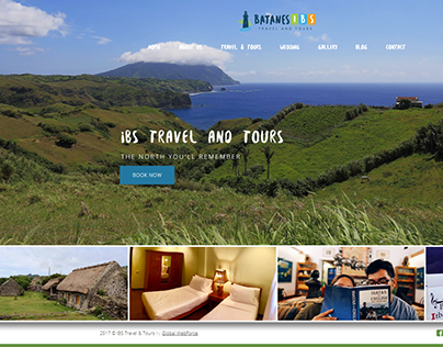 Batanes IBS Travel and Tours