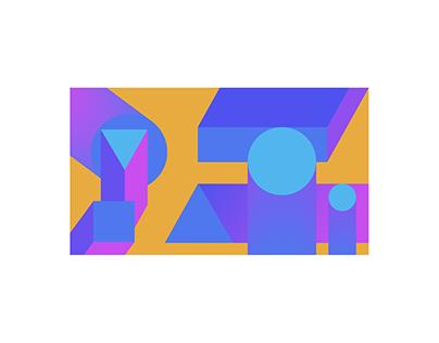 promotion campaign vision design/