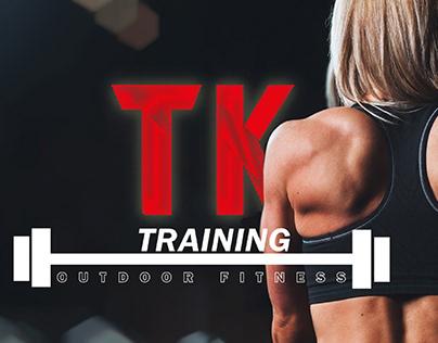 TK Training Brand